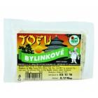 Tofu bylinkové Kč/kg