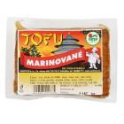 Tofu marinované Kč/kg