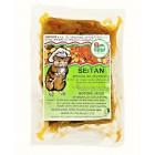 Seitan speciál se zeleninou Kč/kg