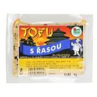 Tofu s řasou Kč/kg