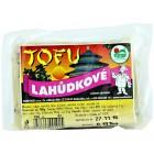 Tofu lahůdkové Kč/kg