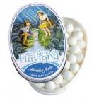Les Anis de Flavigny: Bonbons Menthe 50g