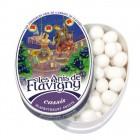 Les Anis de Flavigny: Bonbons Blackcurrant 50g