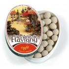 Les Anis de Flavigny: Bonbons Café 50g
