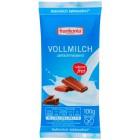 Mléčná čokoláda bezlaktózová 100g