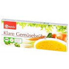 Cenovis: Zeleninový bujón BIO 126g