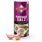 Bad Reichenhaller: Česneková sůl 90g