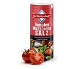 Bad Reichenhaller: Italská sůl 90g