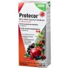 Bylinné tonikum Protecor® Aktivní srdce 250ml
