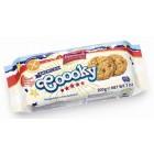 Coppenrath: American Coooky sušenky 200g