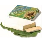 Camembert sýr bezlaktózový 200g