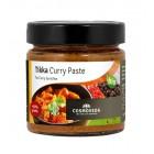 Tikka Curry Paste BIO 175g