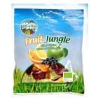 Bonbóny gumové Veselá džungle 100g