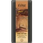 Vivani: Čokoláda hořká 70% Ekvádor BIO 100g