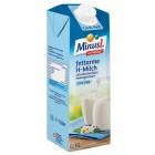 MinusL: Mléko 1,5% bez laktózy UHT 1l