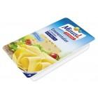 MinusL: Sýr Emmentaler plátky bez laktózy 150g