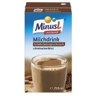MinusL: Mléko čokoládové bez laktózy UHT 250ml