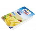 MinusL: Sýr Gouda plátky bez laktózy 150g