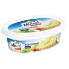 MinusL: Bezlaktózový sýr Smetanový 200g