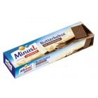 MinusL: Sušenky polomáčené bezlaktózové 125g