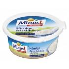 MinusL: Cottage sýr bez lakózy 150g