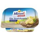 MinusL: Máslo s rostlinným tukem bez laktózy 200g