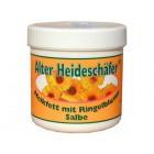 Alter Heideschäfer: Měsíčková mast 250ml