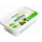 Vitaquell: Margarín s olivovým olejem BIO 250g