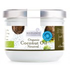 Kokosový olej dezodorizovaný BIO 368g