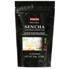 Zelený čaj Sencha BIO 85g