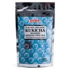 Černý čaj Kukicha BIO 85g