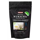 Čaj Kukicha BIO 85g