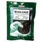 Mořské řasy Wakame 50g