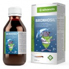 Bronchosil Kids roztok 100ml