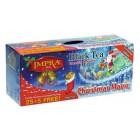 Impra: Black Tea Christmas Magic 30x2g