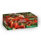 Liran Magic Christmas černý čaj 25+5x2g