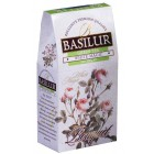 Basilur: Green Tea  White Magic 100g