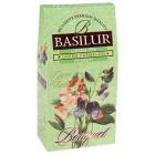 Basilur: Green Tea Green Freshness 100g