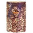 Basilur: Black Tea Orient Delight 100g