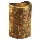 Basilur: Black Tea Golden Crescent 100g