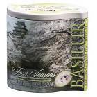 Basilur: Four Season Spring Tea 125g plech