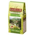 Basilur: Green Tea Summer Tea 100g