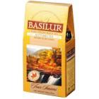 Basilur: Autumn Black Tea 100g