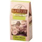 Basilur: Green Spring Tea 100g
