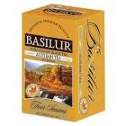 Basilur: Autumn tea 20x2g
