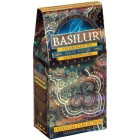 Basilur: Magic Nights 100g