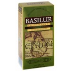 Basilur: Gold černý čaj  50g