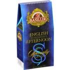 Basilur: English Afternoon 100g