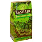 Basilur: Green Valley 100g