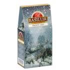 Basilur: Frosty Day Black Tea 100g